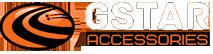 GSTAR Accessories